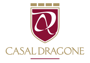Casal Dragone | Matera